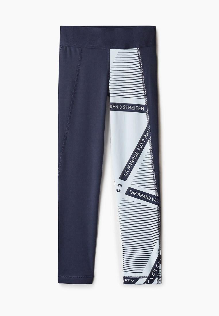 Спортивные брюки Adidas (Адидас) FM5851