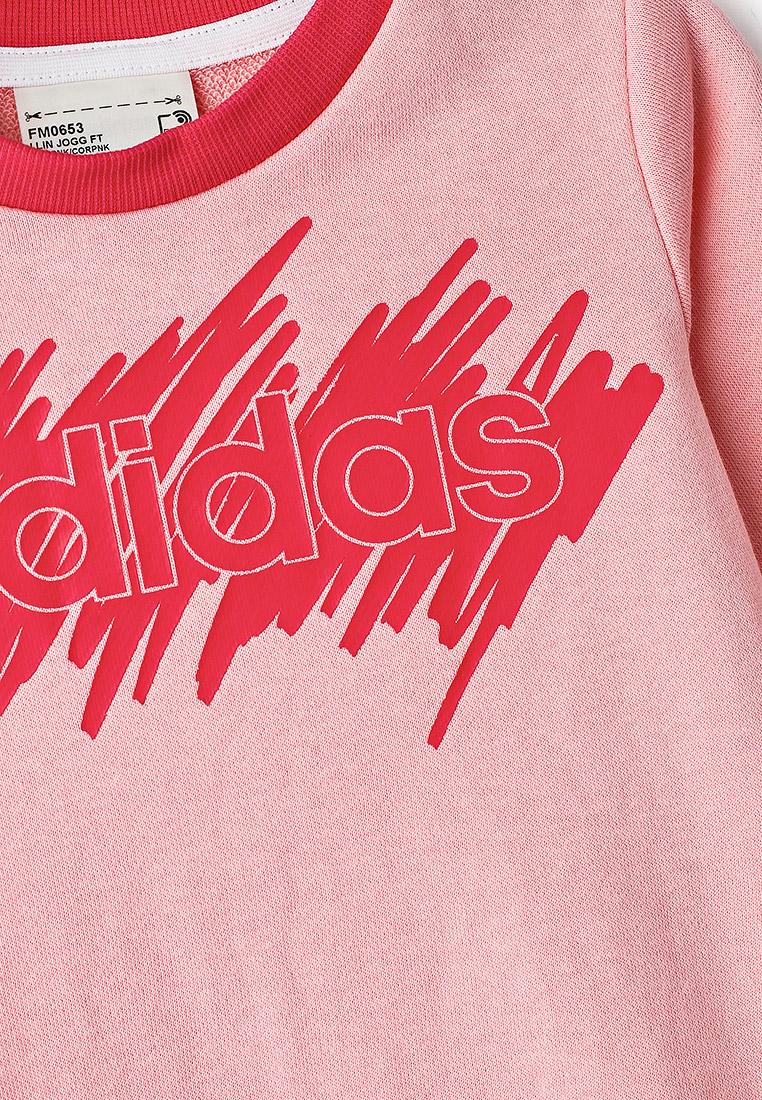 Adidas (Адидас) FM0653: изображение 3