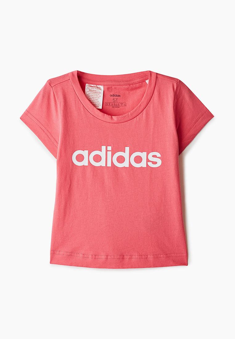 Футболка Adidas (Адидас) EH6172