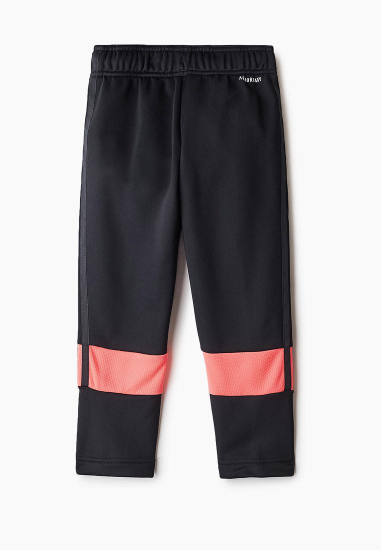 Спортивные брюки Adidas (Адидас) GE0563: изображение 2