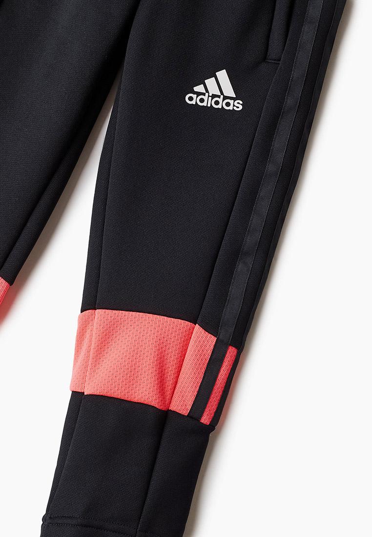 Спортивные брюки Adidas (Адидас) GE0563: изображение 3