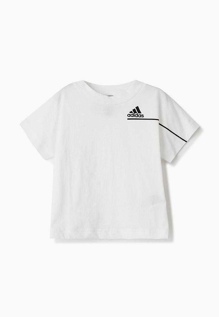 Футболка Adidas (Адидас) GE0062