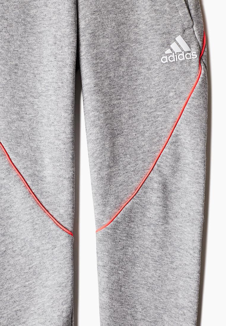 Adidas (Адидас) GE0060: изображение 3