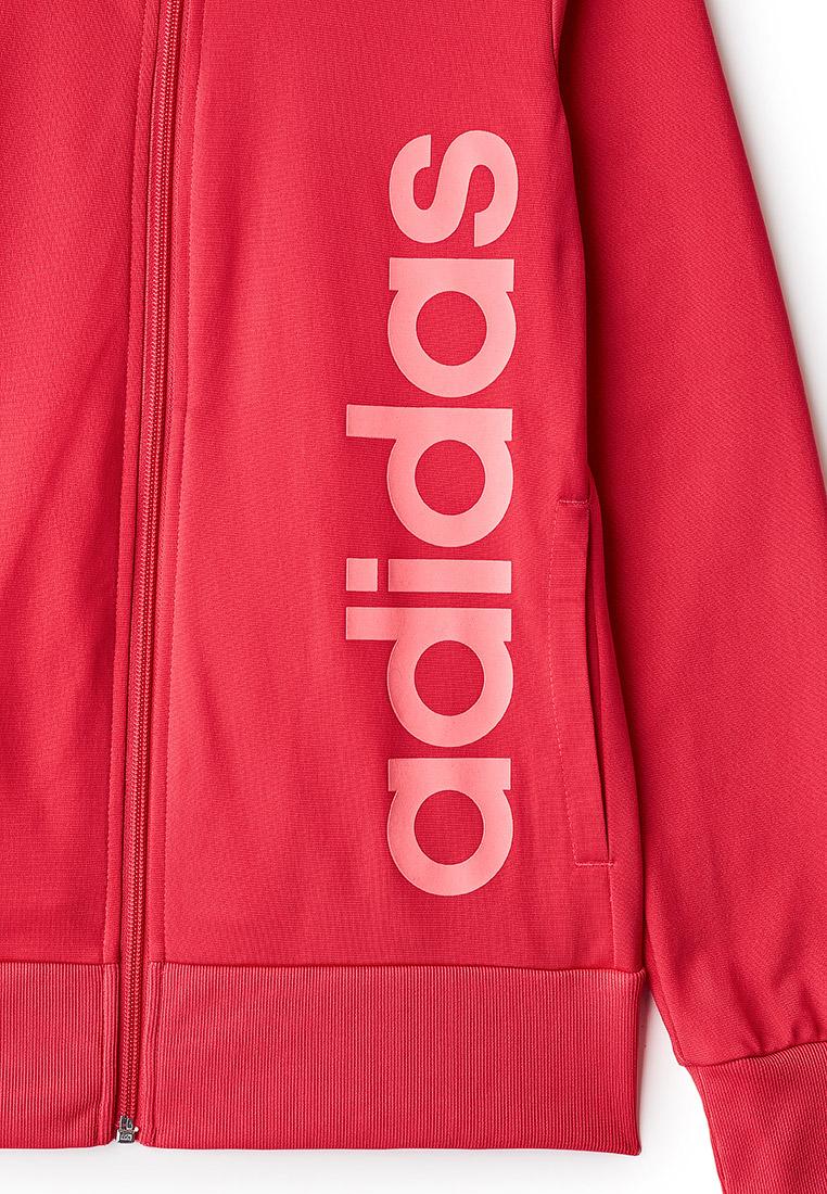 Adidas (Адидас) GD6177: изображение 3