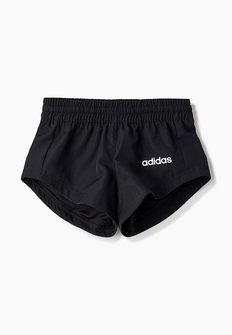Adidas (Адидас) FM0769: изображение 1