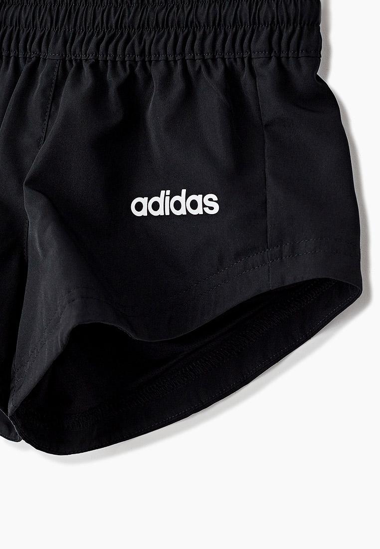 Adidas (Адидас) FM0769: изображение 3
