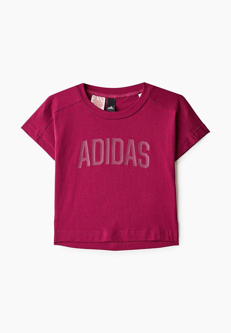 Adidas (Адидас) GD3766: изображение 1