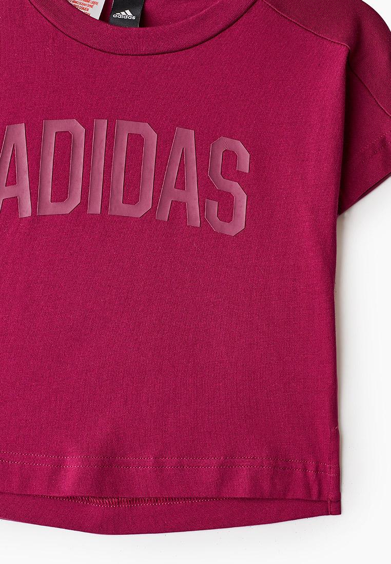 Adidas (Адидас) GD3766: изображение 3