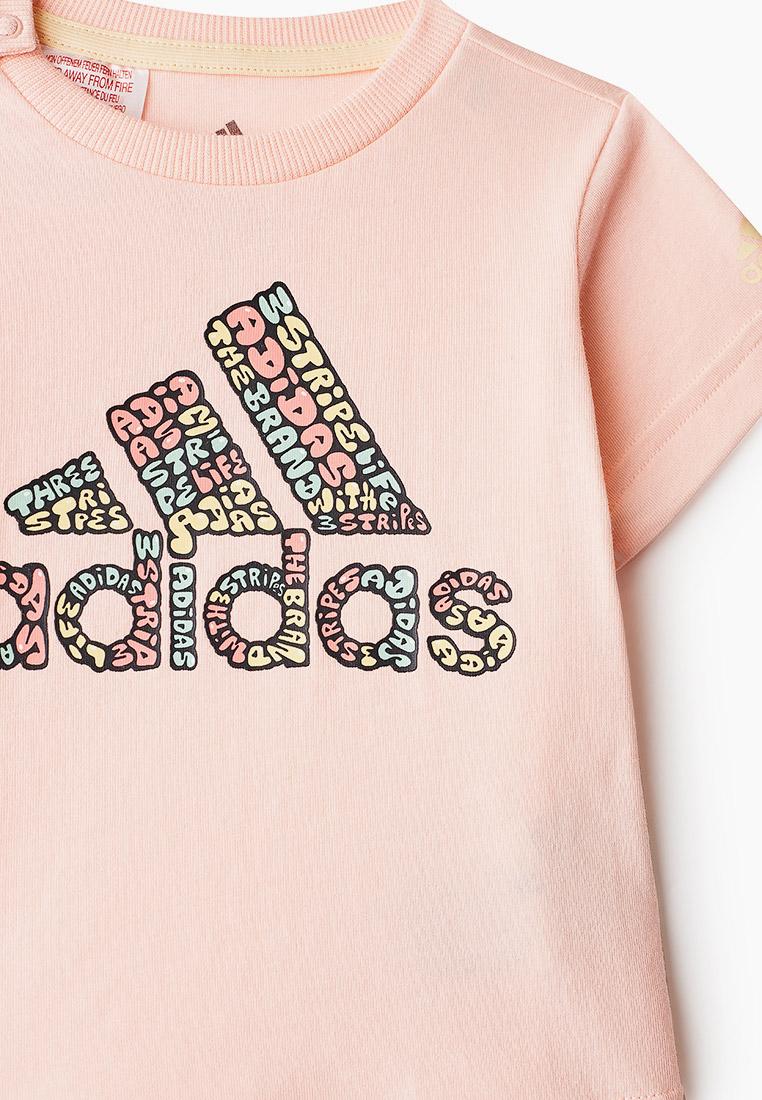 Adidas (Адидас) GD3926: изображение 3