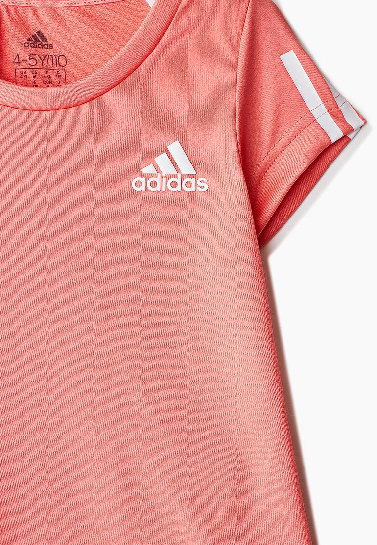 Adidas (Адидас) GE0467: изображение 3