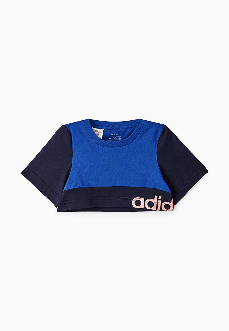 Футболка Adidas (Адидас) GD6211