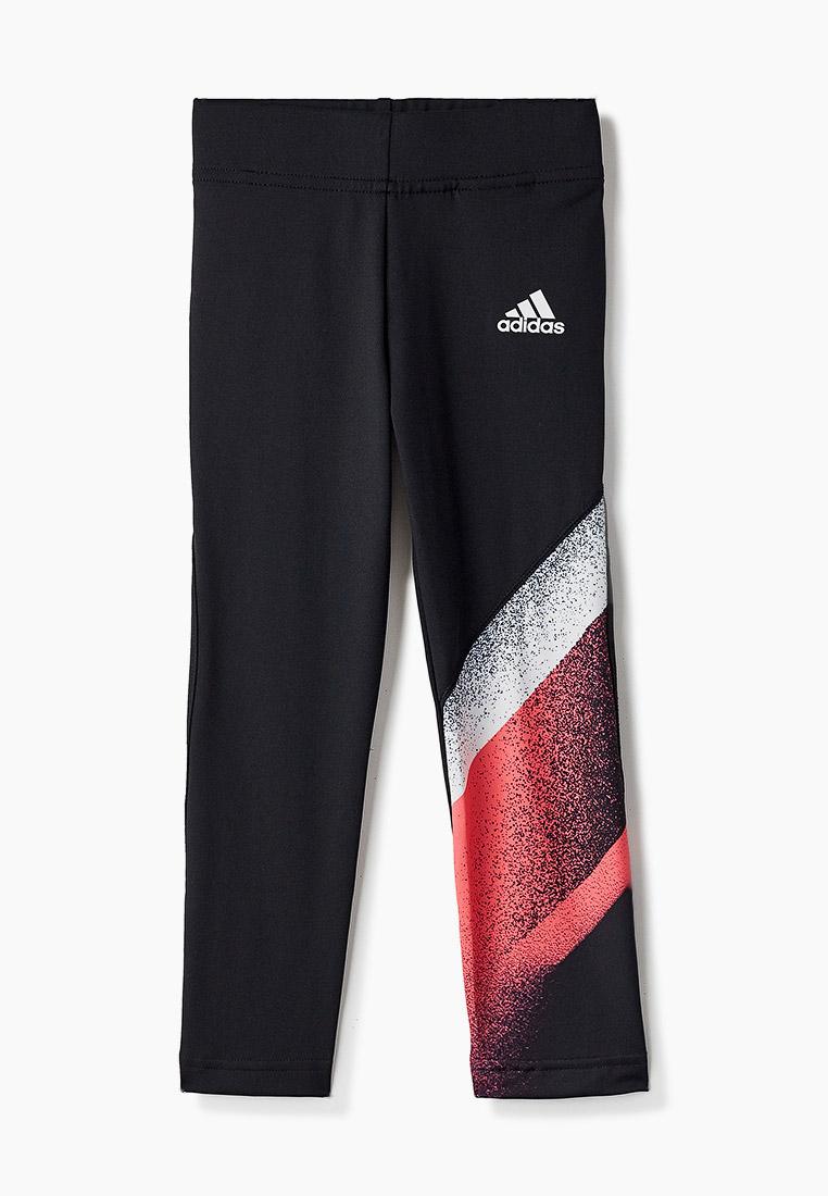 Adidas (Адидас) GD6129: изображение 1