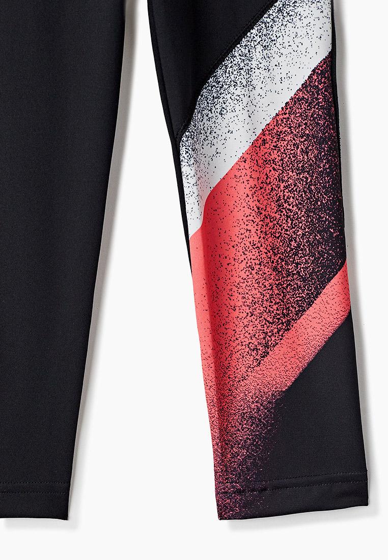 Adidas (Адидас) GD6129: изображение 3