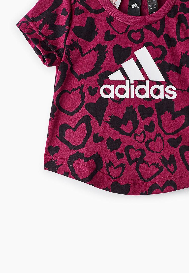 Adidas (Адидас) GE0939: изображение 3