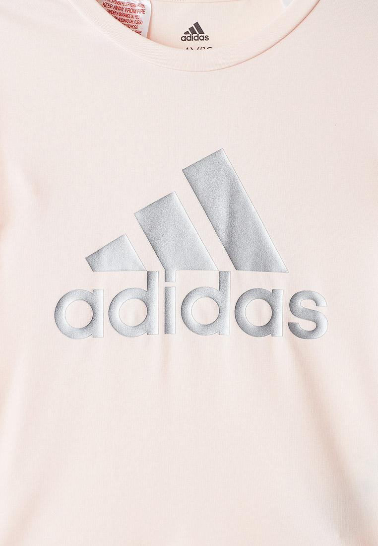 Adidas (Адидас) GF3204: изображение 3