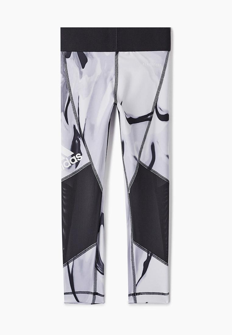 Adidas (Адидас) GE0485: изображение 2