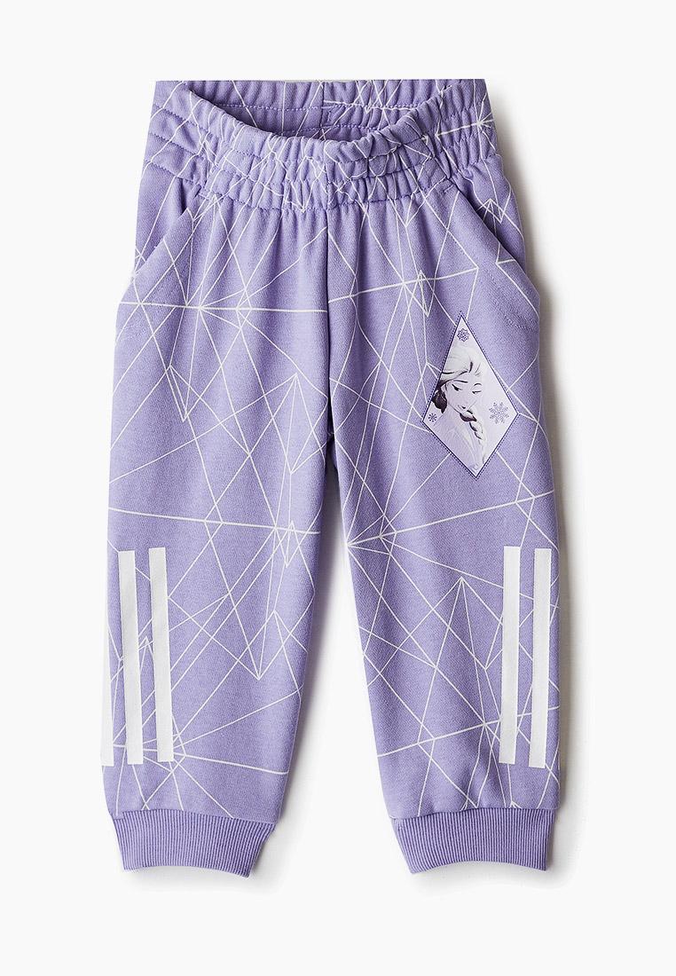 Спортивные брюки Adidas (Адидас) GD3716
