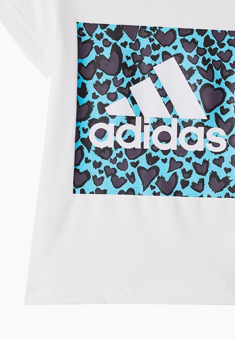 Adidas (Адидас) GE0500: изображение 3