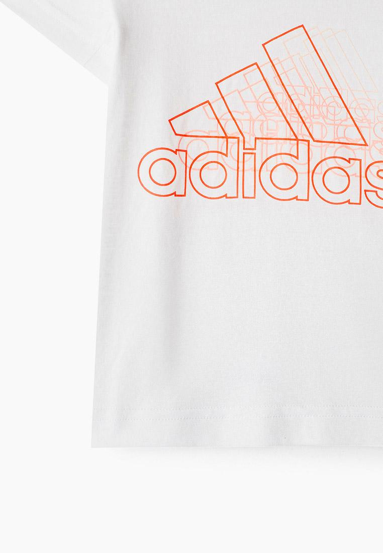 Adidas (Адидас) GD3731: изображение 3