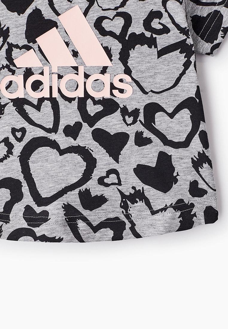 Adidas (Адидас) GE0938: изображение 3