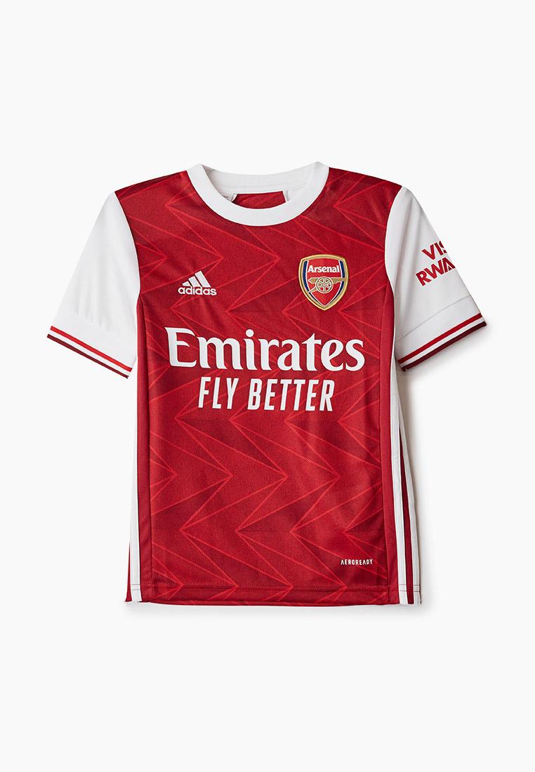 Футболка Adidas (Адидас) FH7816