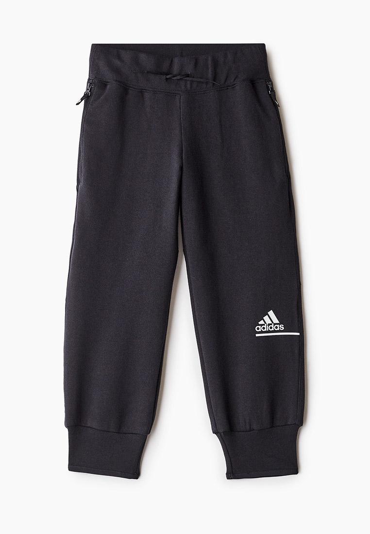 Спортивные брюки Adidas (Адидас) GD3770: изображение 1