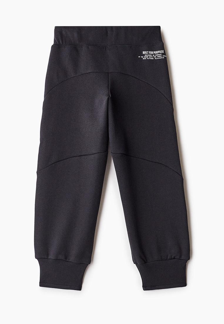 Спортивные брюки Adidas (Адидас) GD3770: изображение 2