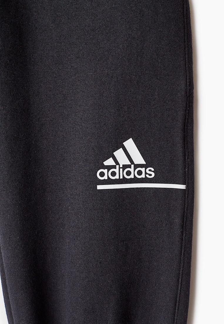 Спортивные брюки Adidas (Адидас) GD3770: изображение 3