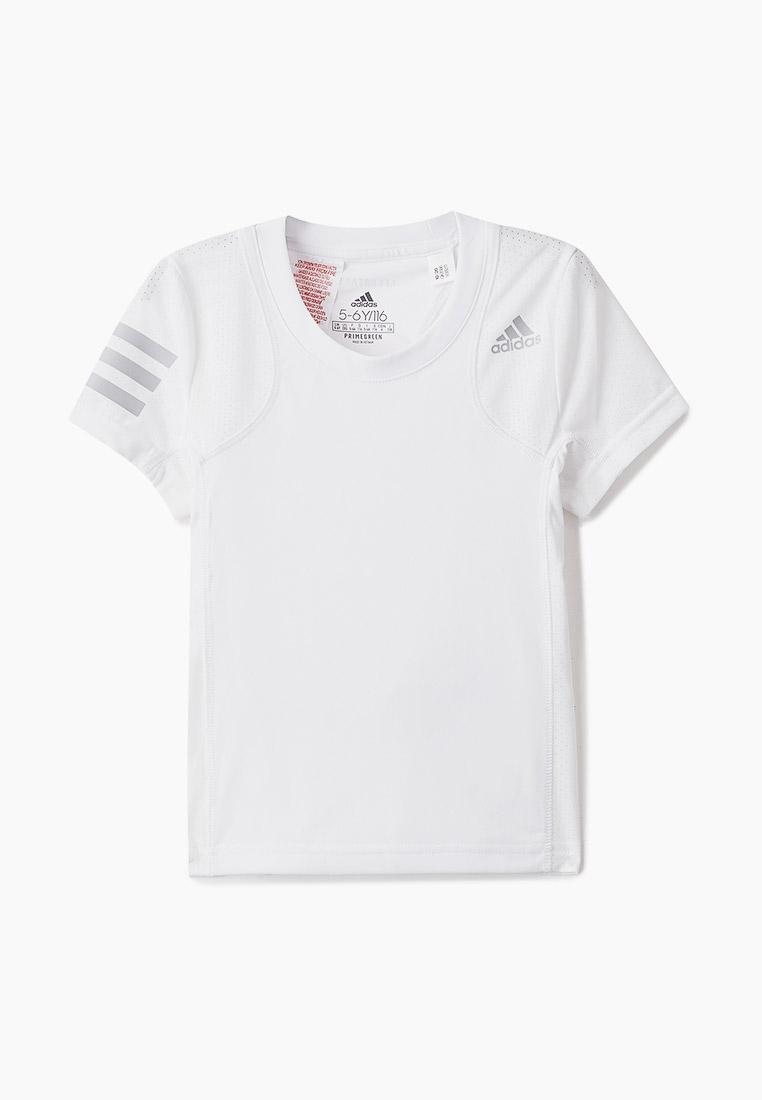 Футболка Adidas (Адидас) GK8186