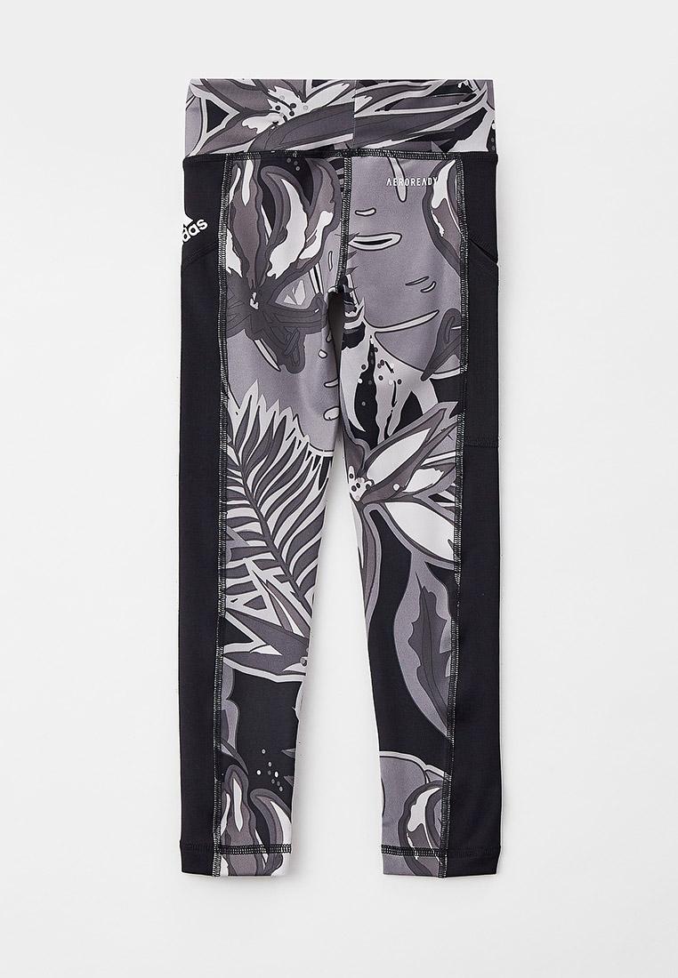 Adidas (Адидас) GM8383: изображение 2