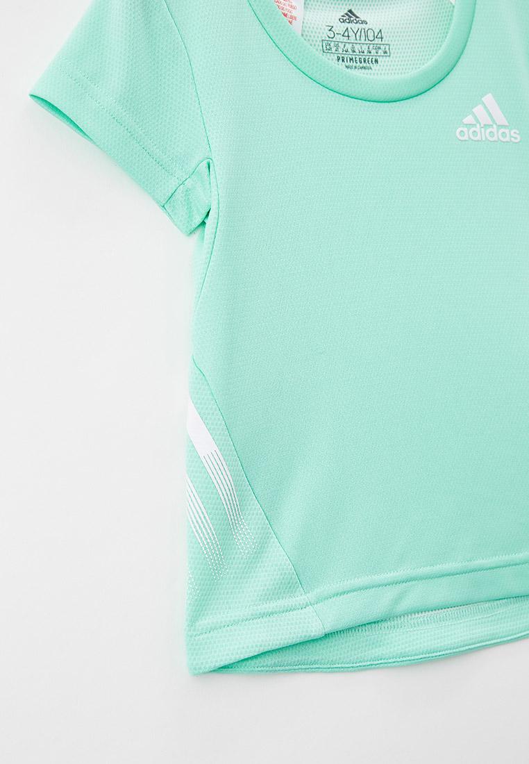 Adidas (Адидас) GM8406: изображение 3