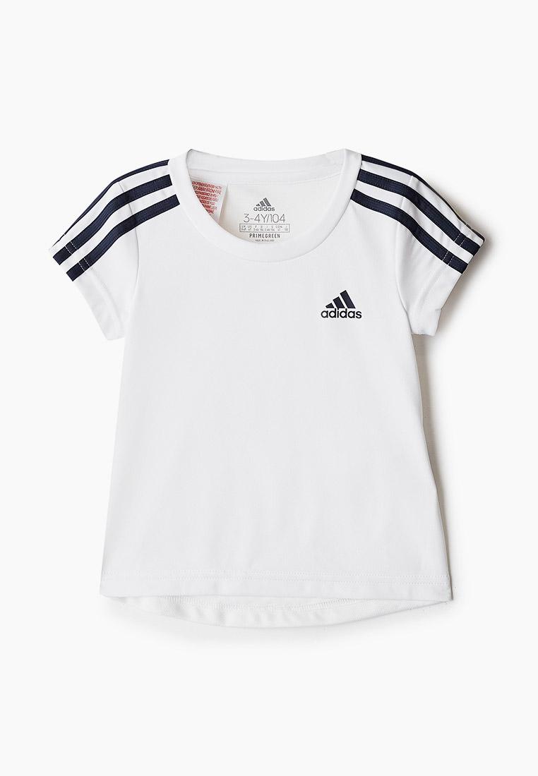 Футболка Adidas (Адидас) GN1456: изображение 1