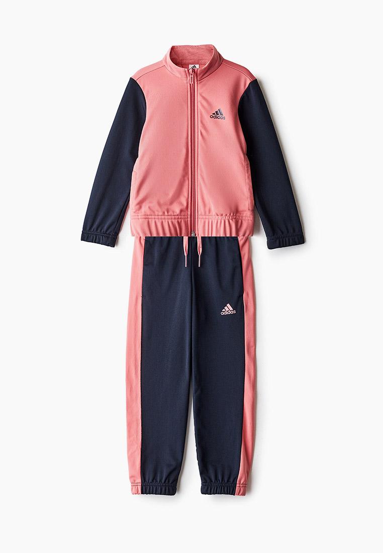 Спортивный костюм Adidas (Адидас) GN3954