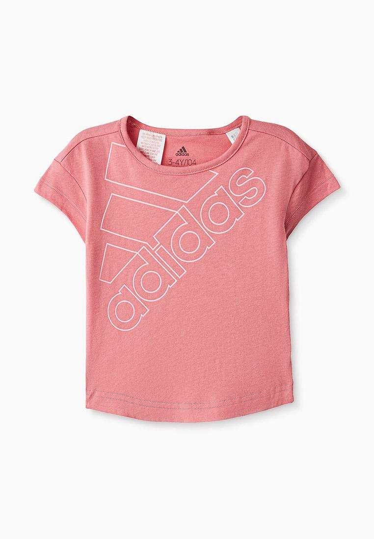 Adidas (Адидас) GN3966: изображение 1