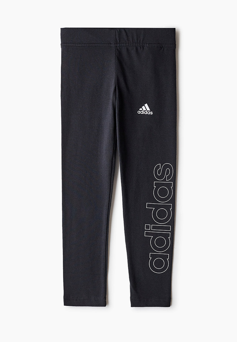 Леггинсы Adidas (Адидас) GN4044