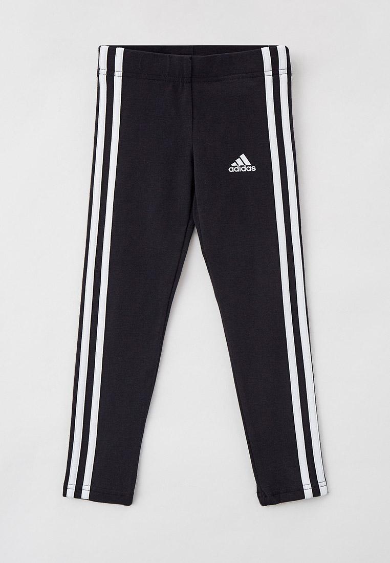 Adidas (Адидас) GN4046: изображение 1