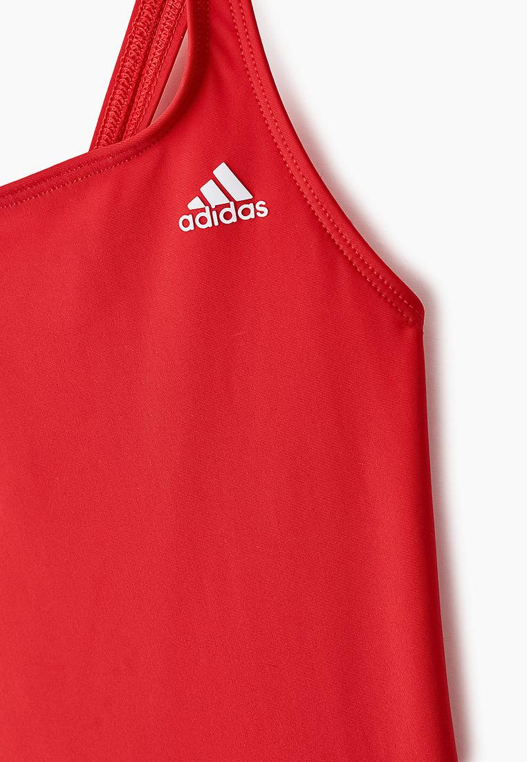 Купальник Adidas (Адидас) GQ1145: изображение 3