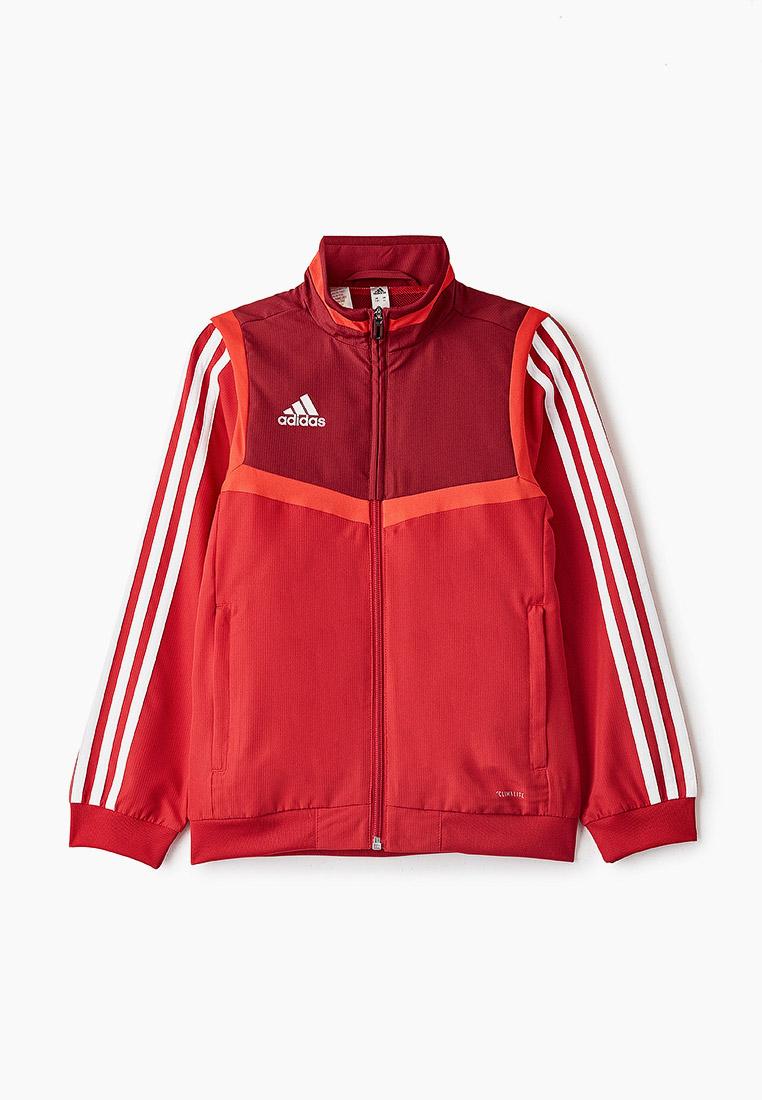 Олимпийка Adidas (Адидас) D95931