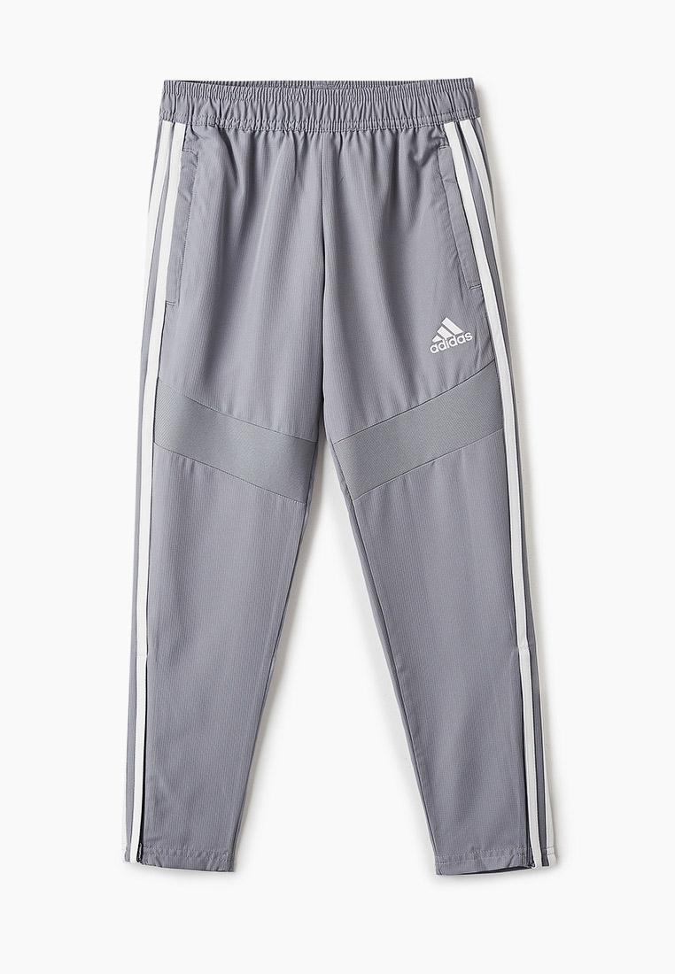 Спортивные брюки Adidas (Адидас) DW4751