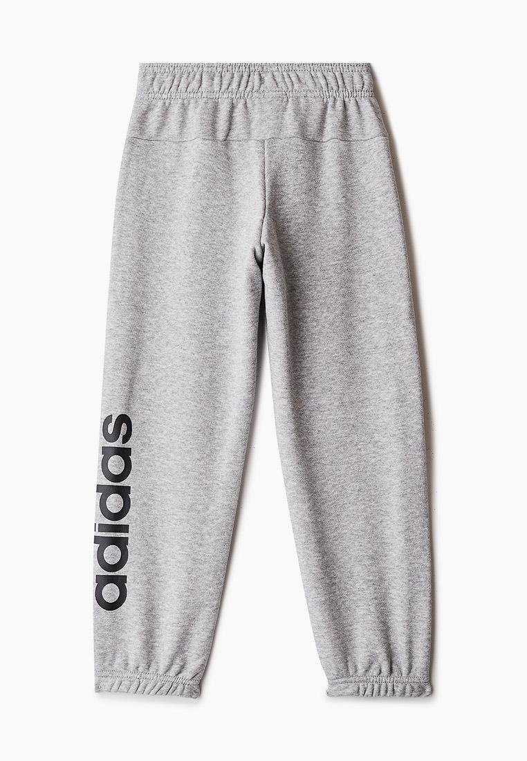 Adidas (Адидас) DV1807: изображение 2