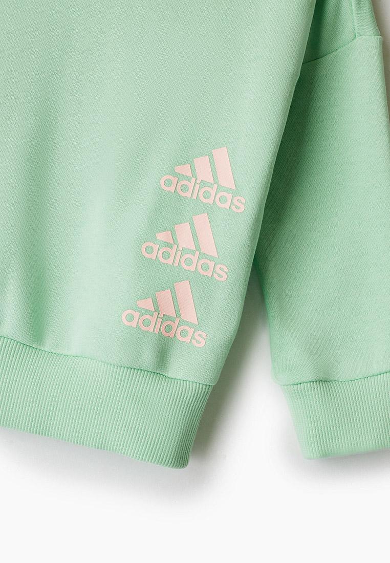 Adidas (Адидас) GE0965: изображение 3