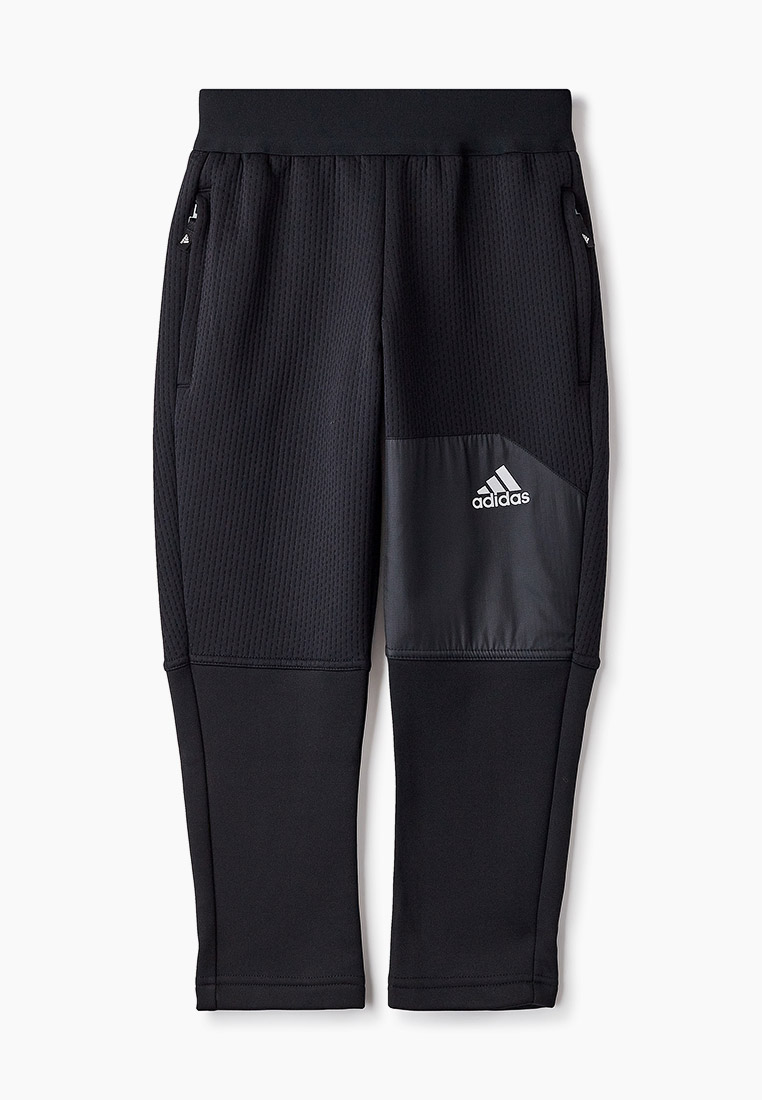 Adidas (Адидас) GD5641: изображение 1