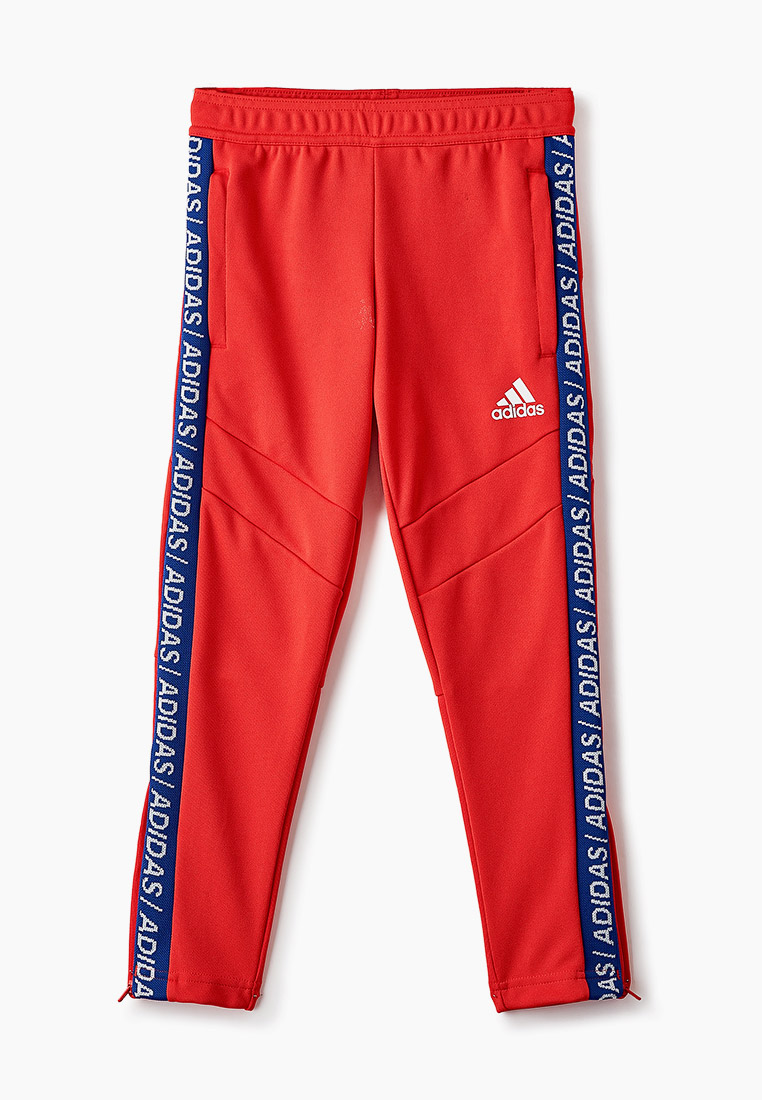 Adidas (Адидас) GH6865: изображение 1