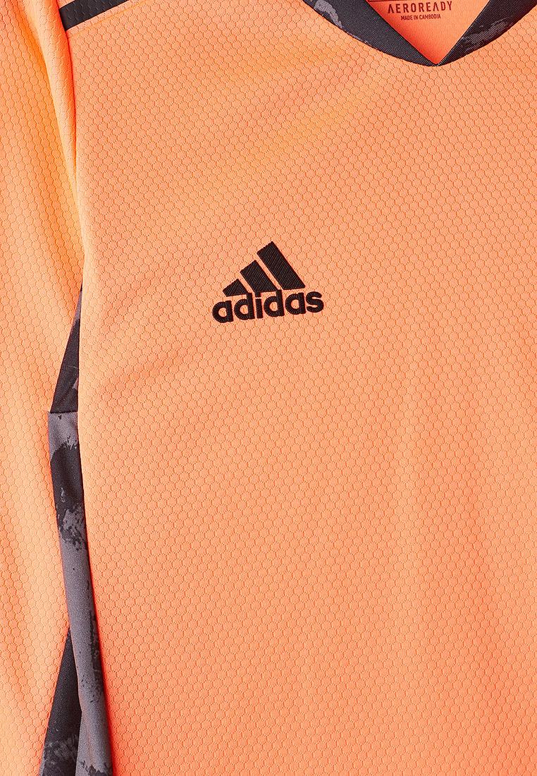 Adidas (Адидас) FI4202: изображение 3