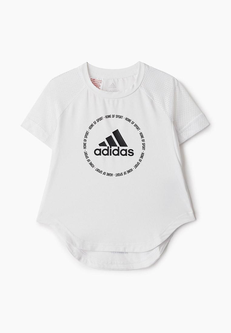 Adidas (Адидас) FM5820: изображение 1
