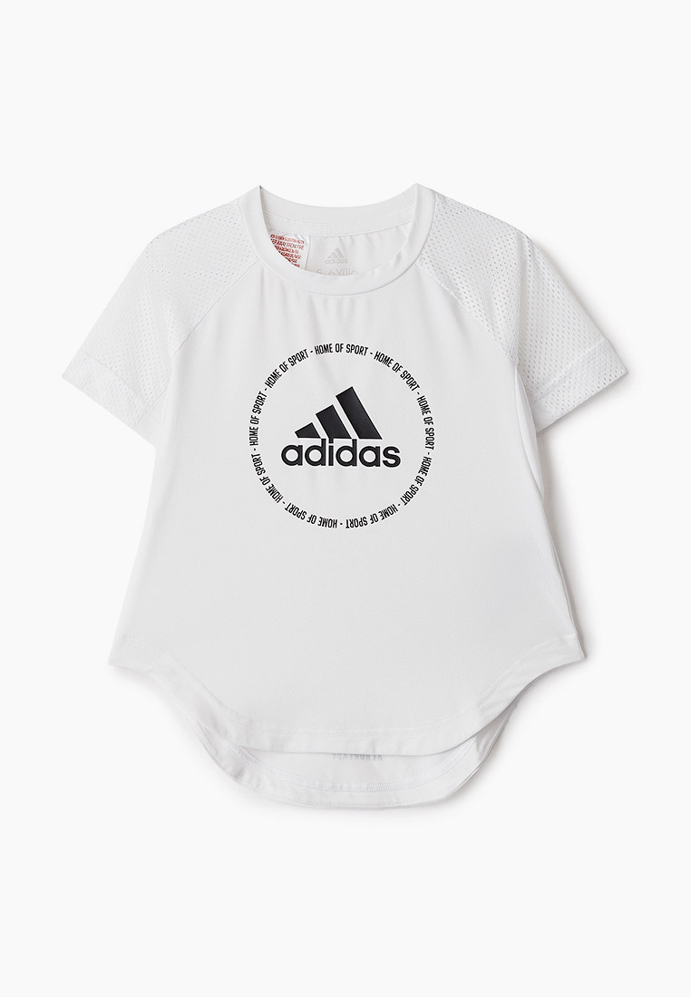 Футболка Adidas (Адидас) FM5820