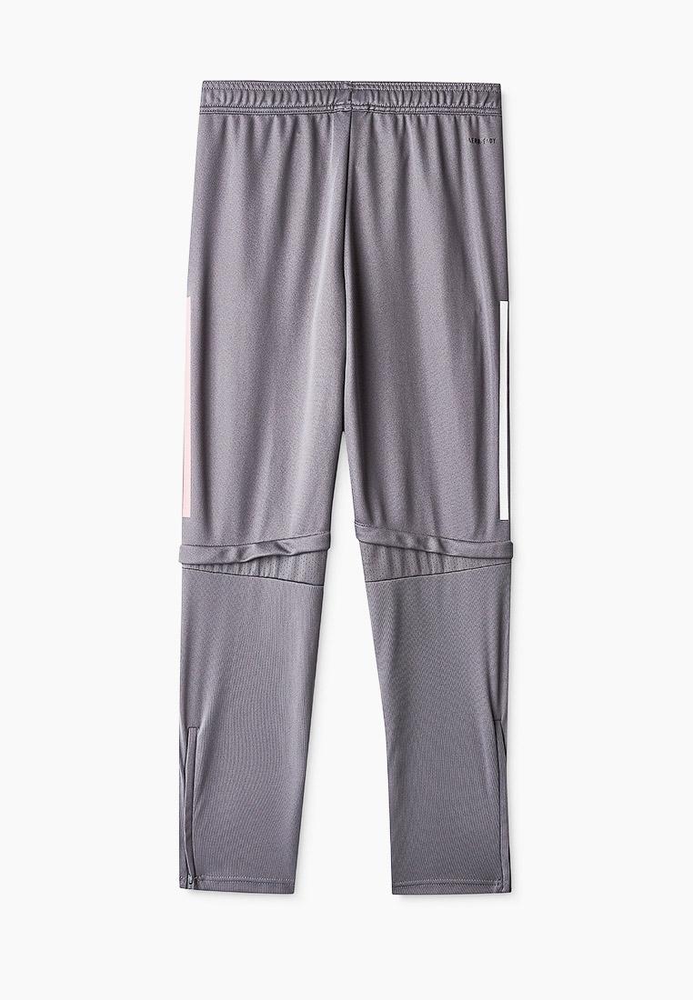 Спортивные брюки Adidas (Адидас) FQ7879: изображение 2