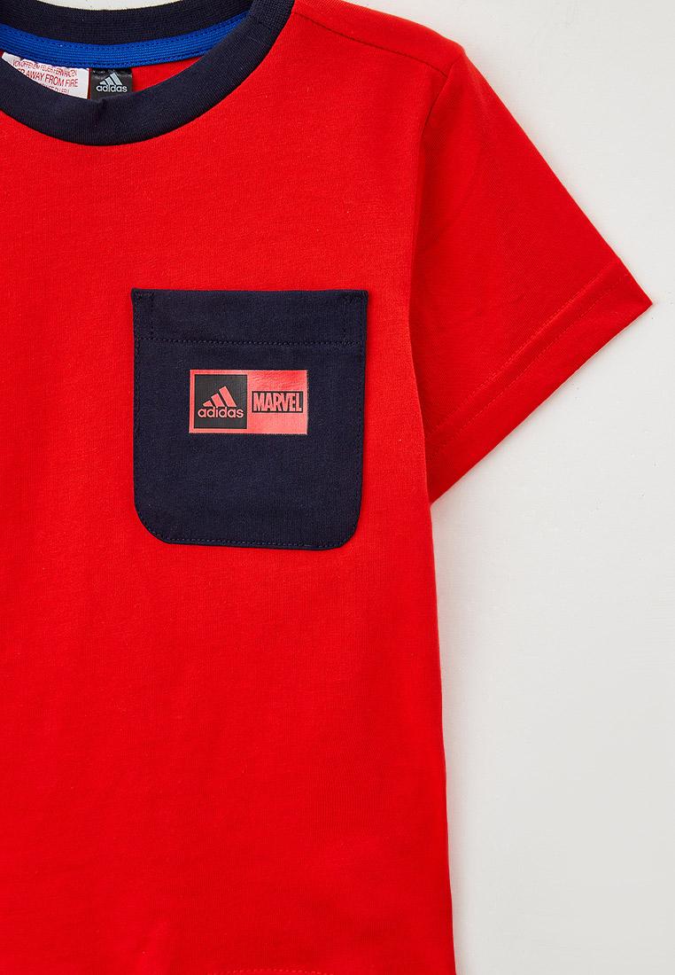 Adidas (Адидас) GM6919: изображение 3