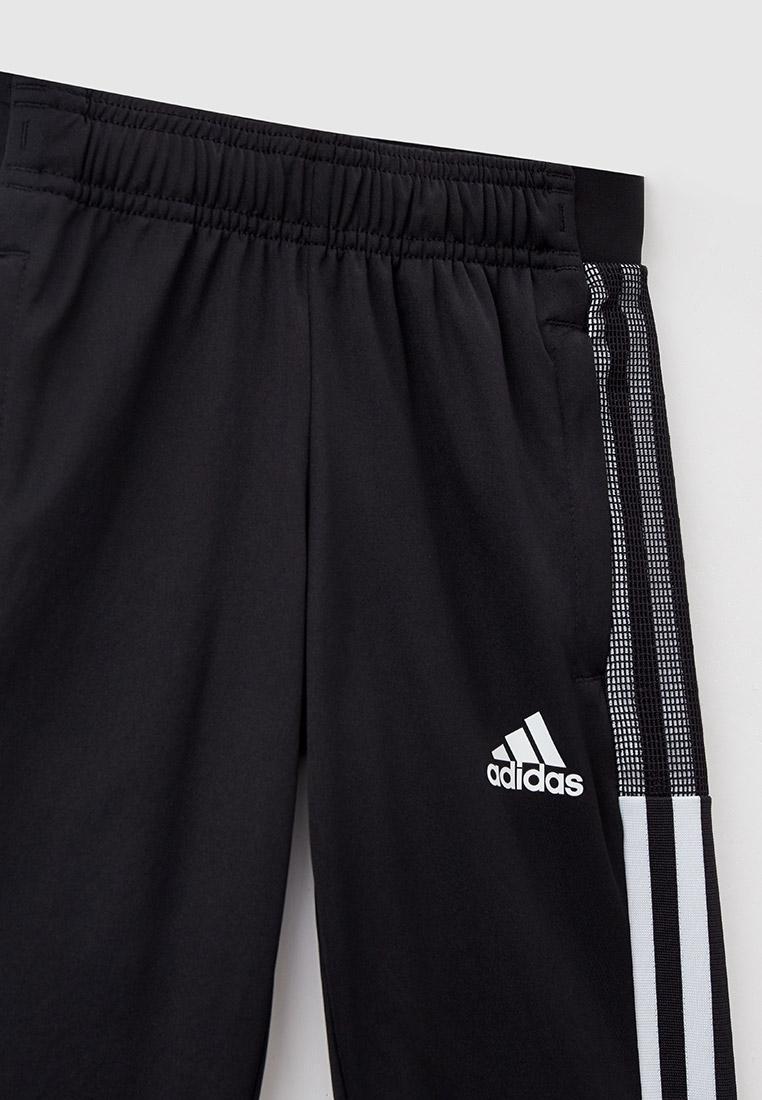 Шорты Adidas (Адидас) GM7373: изображение 3