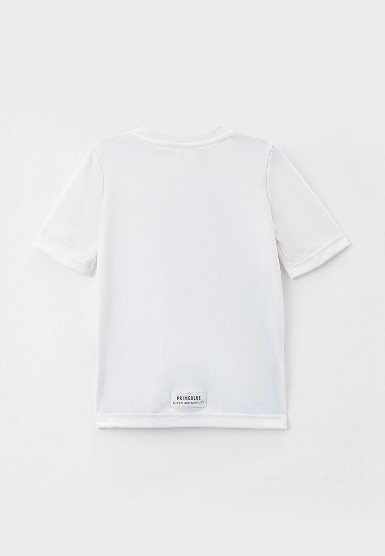 Adidas (Адидас) GM8370: изображение 2
